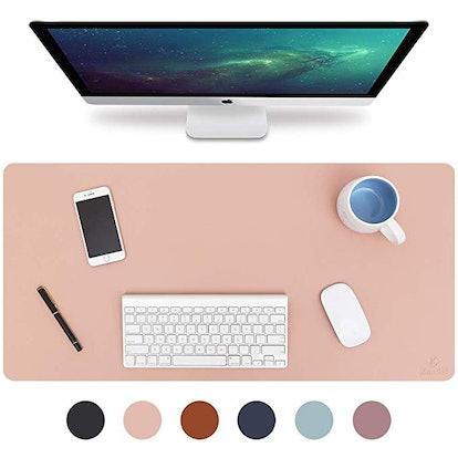 Knodel Desk Pad