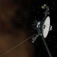 Voyager 2 glitched 11.5 billion miles from Earth — here's how NASA is trying to fix it