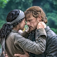 'Outlander' Season 4 Netflix release date: Where to watch every episode of the time-travel saga