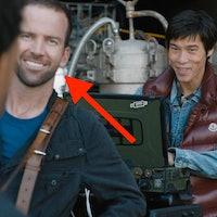 'Fast & Furious 9' trailer: 3 major revelations