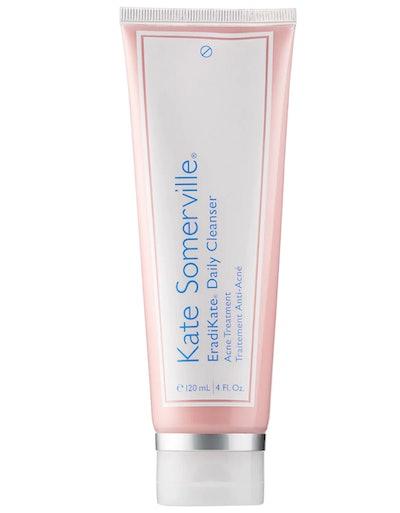 EradiKate Daily Cleanser Acne Treatment
