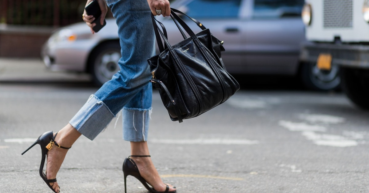 34 Genius Things That Make Your Shoes & Clothing More Comfortable (That You Can Get On Amazon)
