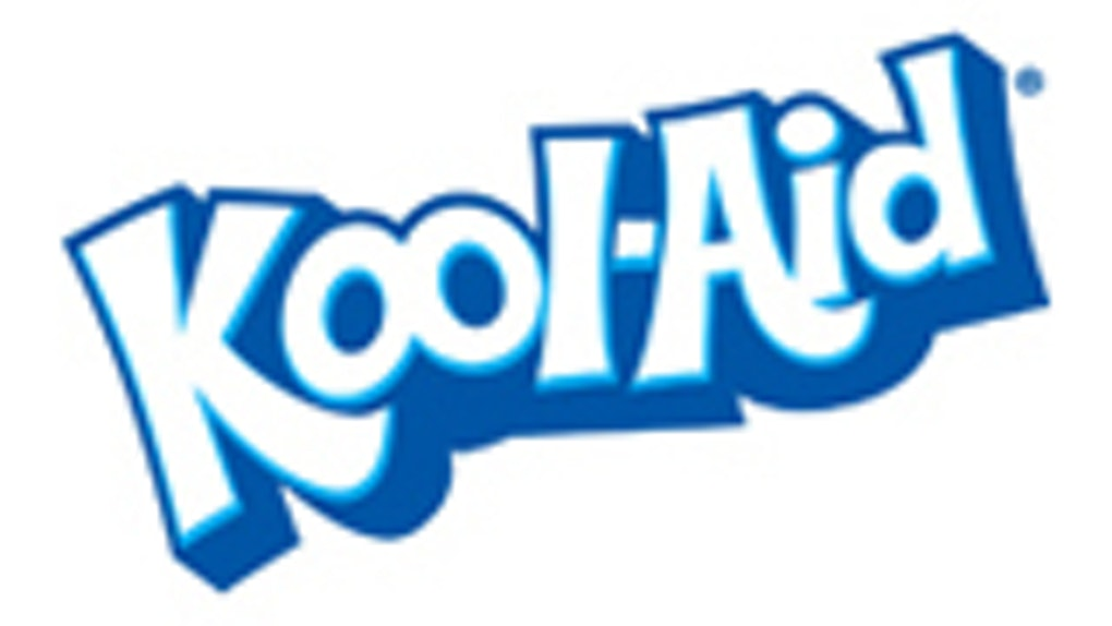Kool-Aid's Rock-A-Dile Red & Purplesaurus Rex Flavors Are Reportedly Coming Back