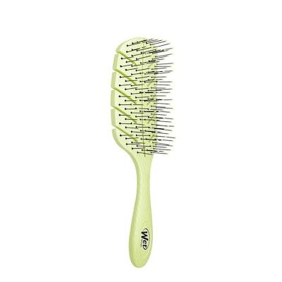 Wetbrush Go Green Detangler