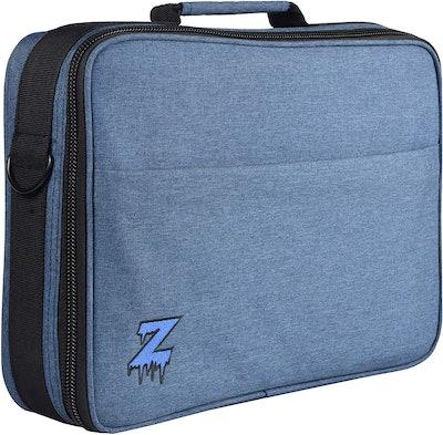 ZeeCoolers Slim Cooler
