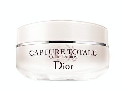Capture Totale C.E.L.L. ENERGY - Firming & Wrinkle-Correcting Crème