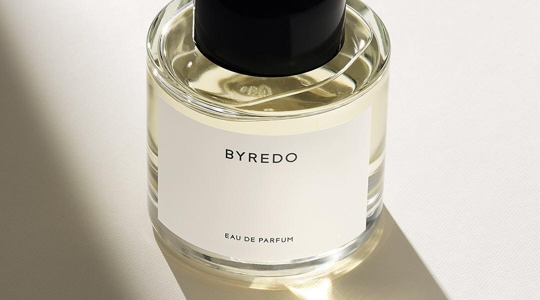 BYREDO's Unnamed fragrance returning in 2020