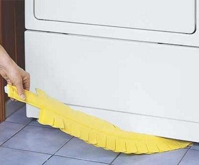 BW Brands Flexible Duster
