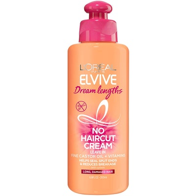 L'Oreal Paris Elvive Dream Lengths Leave-in Conditioner