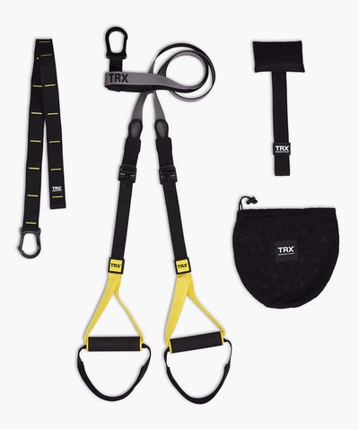 TRX Sweat Suspension System Trainer