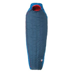 Big Agnes Anvil Horn Sleeping Bag