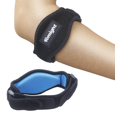 Tomight Elbow Brace (2 Pack)