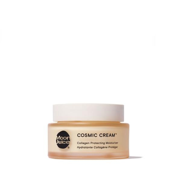 Cosmic Cream Collagen Protecting Moisturizer by moon juice #7