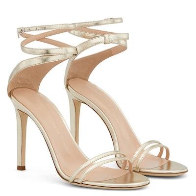Catia Sandals