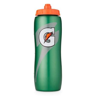 Gatorade Squeeze Bottle (32 Oz)