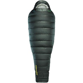 Therm-a-Rest Hyperion 32 Ul Sleeping Bag