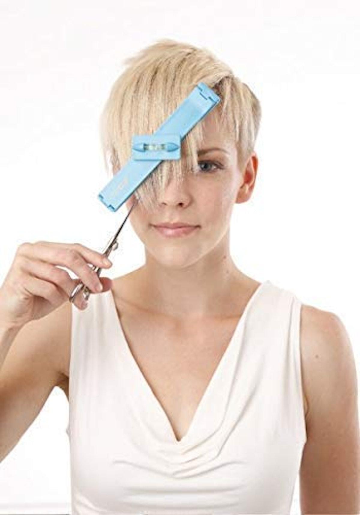 CreaClip Haircut Tool