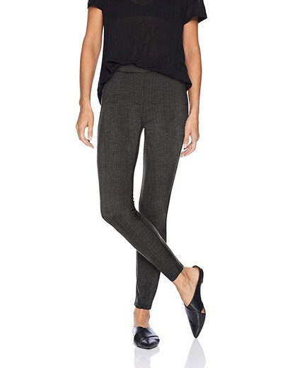 Amazon Brand - Daily Ritual Women's Seamed Front