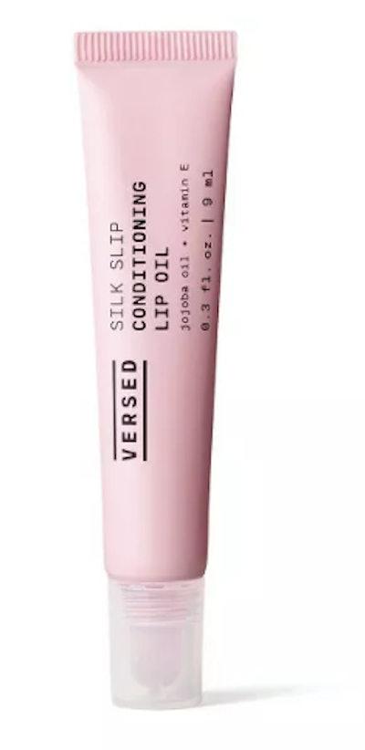 Silk Slip Conditioning Lip Oil