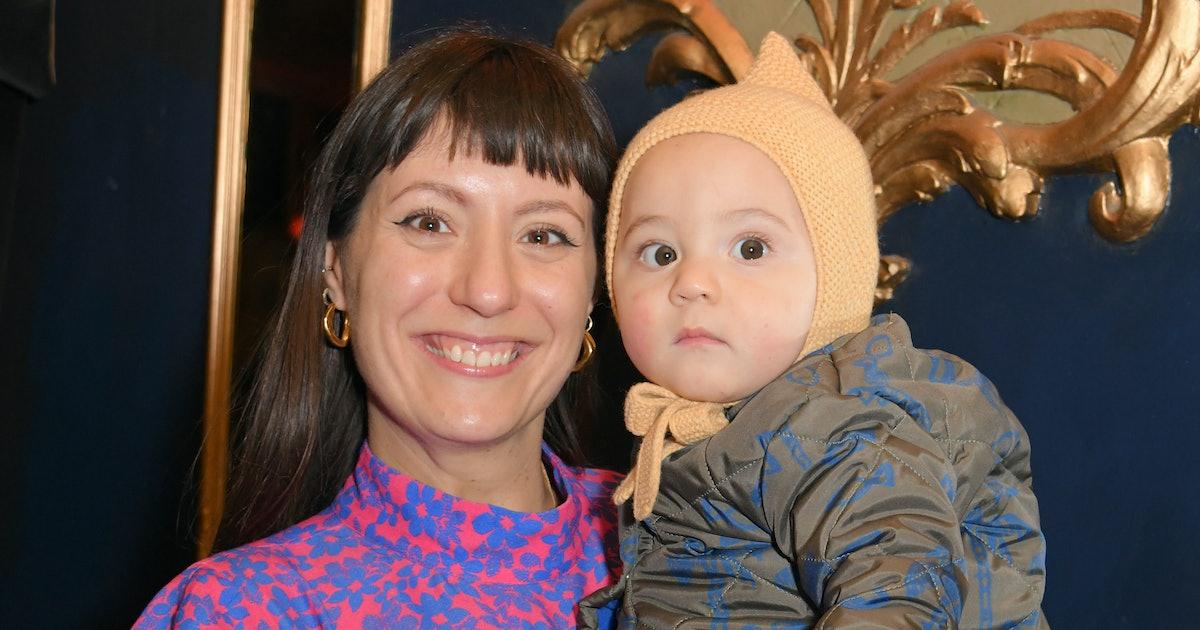 Influencer Katherine Ormerod Lifts The Lid On Brands' Pregnancy Discrimination