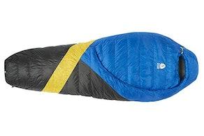 Sierra Designs Cloud 800 DriDown 35F Sleeping Bag