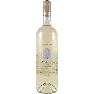 2018 Antonopoulos Vineyards Moschofilero