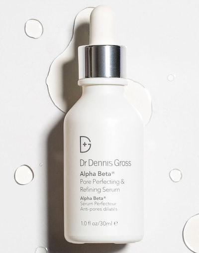 Dr Dennis Gross Skincare Alpha Beta Pore Perfecting and Refining Serum