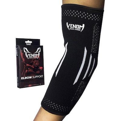 Venom Elbow Compression Sleeve