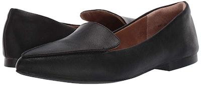 Amazon Essentials Women's Loafer