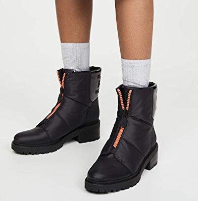 Sam Edelman Women's Jalissa Boots