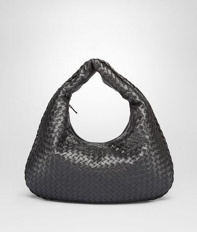 Medium Veneta Bag