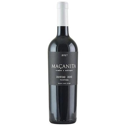 2017 Macanita Vinhos Tinto