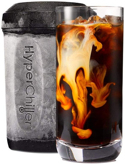 HyperChiller HC2 Patented Beverage Cooler