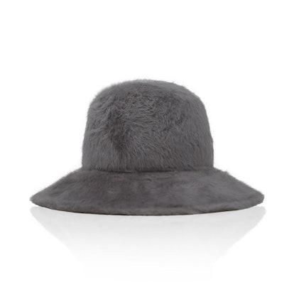 Eckers Bucket Hat