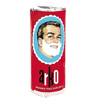 ARKO Shave Stick (3-Pack)