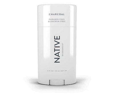 Native Deodorant - Charcoal