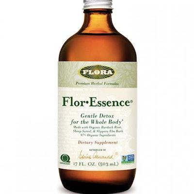 Flor•Essence