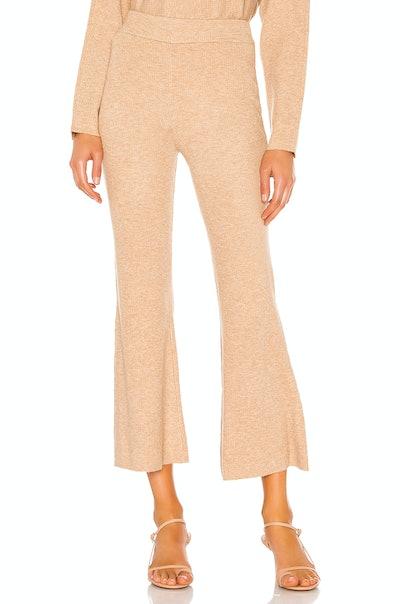Rooney Knit Pants