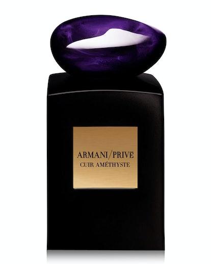 Privé Cuir Améthyste Eau de Parfum