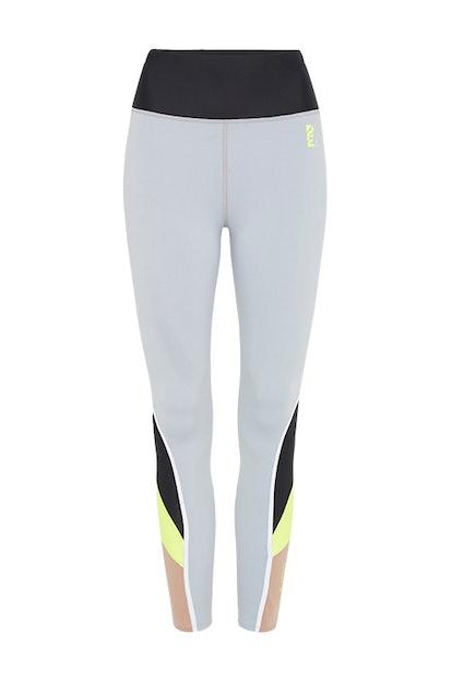 Kith Women x P.E Nation All Sports Legging