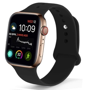 NUKELOLO Sport Band