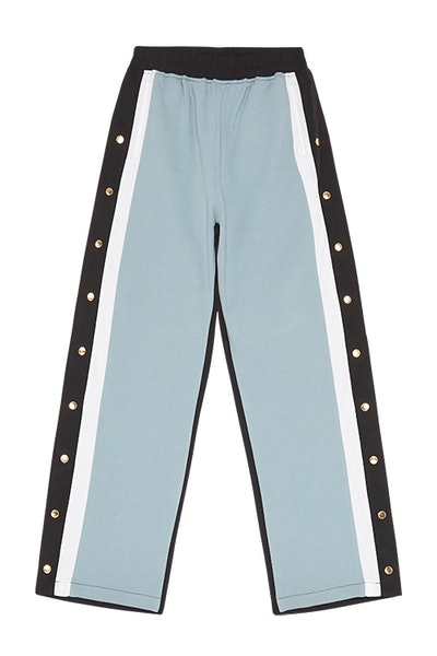 Kith Women x P.E Nation Replay Trackpant