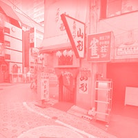This hobbyist turned street photos of Tokyo into unreal 3D videos