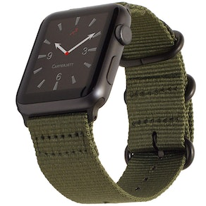 Carterjett Watch Band