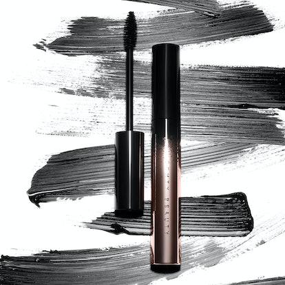 Fenty Beauty mascara launched Jan. 16.