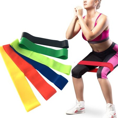 Supersellers Resistance Bands