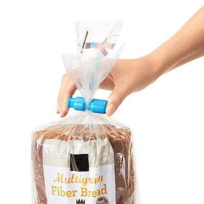 OXO Good Grips Bag Cinch (3-Pack)