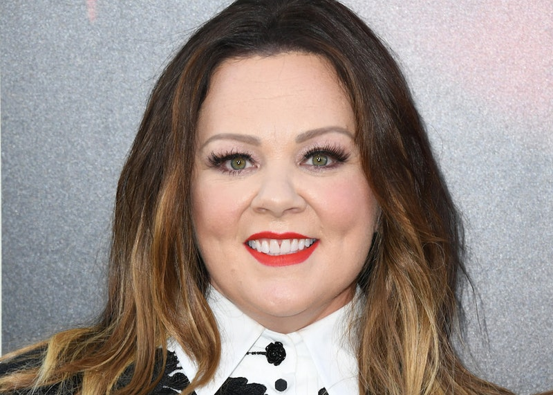 'Nine Perfect Strangers' With Melissa McCarthy Might Have 'Big Little Lies' Vibes