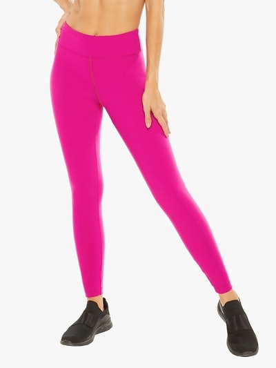 Drive High-Rise Blackout Legging