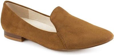 F ROOM OF FASHION Loafer Flats